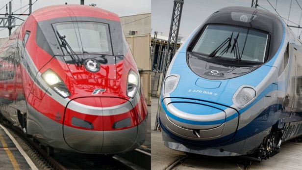 Dépasser les conflits pour booster la performance : les enjeux de l'acquisition de Bombardier par Alstom