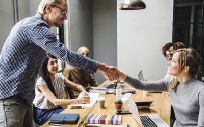 Comment s'appuyer sur le Co-Développement pour insuffler plus de transversalité dans une organisation ?
