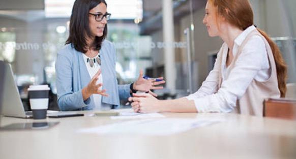 Communiquer sur le coaching